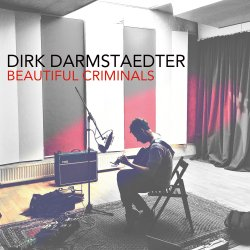 Beautiful Criminals - Dirk Darmstaedter