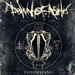 Theophany - Dawn Of Ashes