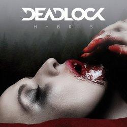 Hybris - Deadlock