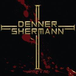 Masters Of Evil - Denner - Shermann