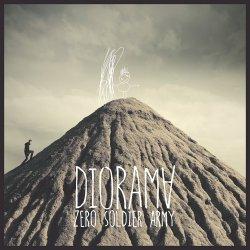 Zero Soldier Army - Diorama