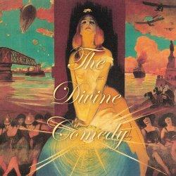Foreverland - Divine Comedy