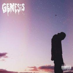 Genesis - Domo Genesis