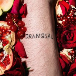 Harieschaim - Drangsal