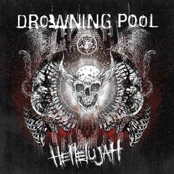 Hellelujah - Drowning Pool