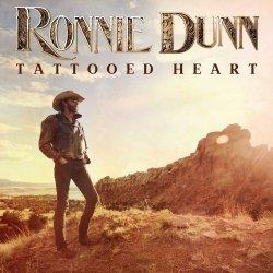 Tattooed Heart - Ronnie Dunn