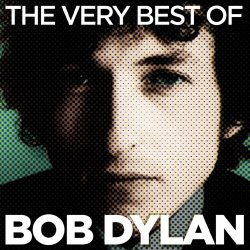 The Very Best Of (2016) - Bob Dylan