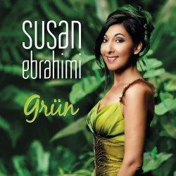 Grün - Susan Ebrahimi