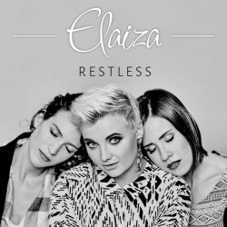 Restless - Elaiza