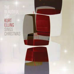 The Beautiful Day - Kurt Elling