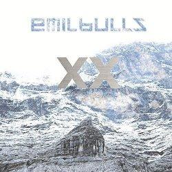 XX - Emil Bulls