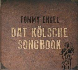 Dat kölsche Songbook - Tommy Engel