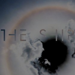 The Ship - Brian Eno