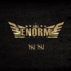 Zehn - ENorm