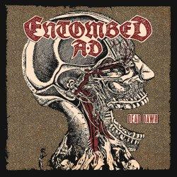 Dead Dawn - Entombed A.D.