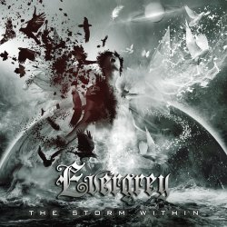 The Storm Within - Evergrey