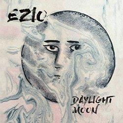 Daylight Moon - Ezio