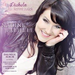 Ein Lächeln kommt zurück - Nadine Fabielle