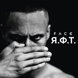 Rot - Face