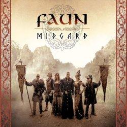 Midgard - Faun