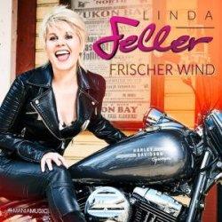 Frischer Wind - Linda Feller