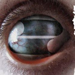 Crazy Eyes - Filter