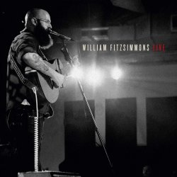 Live - William Fitzsimmons