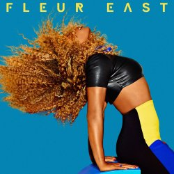 Love, Sax And Flashbacks - Fleur East