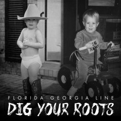 Dig Your Roots - Florida Georgia Line