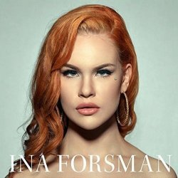 Ina Forsman - Ina Forsman