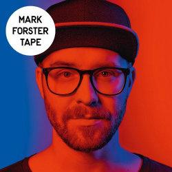 Tape - Mark Forster
