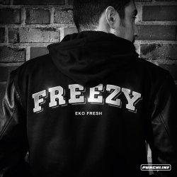 Freezy - Eko Fresh