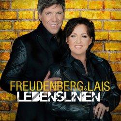 Lebenslinien - {Christian Lais} + {Ute Freudenberg}
