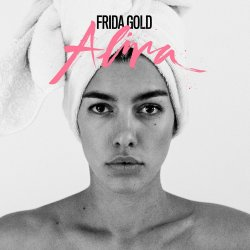 Alina - Frida Gold