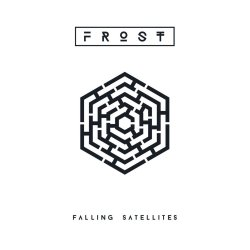 Falling Satellites - Frost