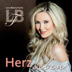Herzbeben - {Lara} Bianca Fuchs