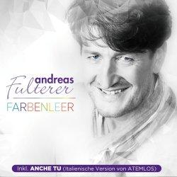Farbenleer - Andreas Fulterer