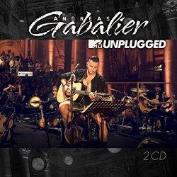 MTV Unplugged - Andreas Gabalier
