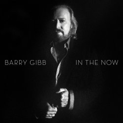 In The Now - Barry Gibb