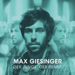 Der Junge, der rennt - Max Giesinger