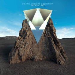 Broken Lines - Giraffe Tongue Orchestra
