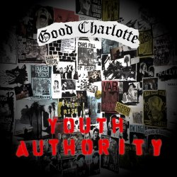 Youth Autority - Good Charlotte