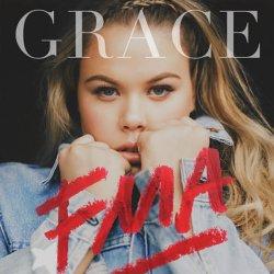 FMA! - Grace