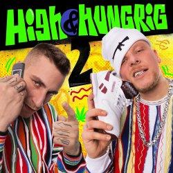 High und hungrig 2 - {Gzuz} + {Bonez MC}