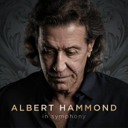 In Symphony - Albert Hammond