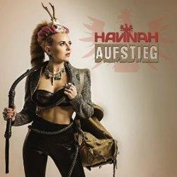Aufstieg - Hannah