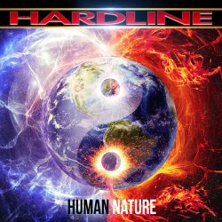 Human Nature - Hardline
