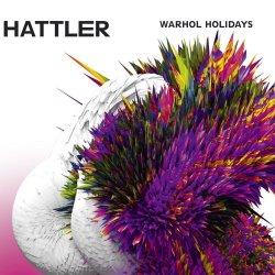 Warhol Holidays - Hattler