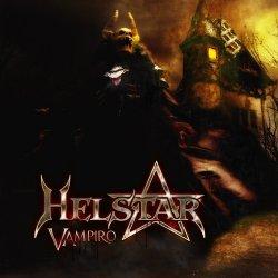 Vampiro - Helstar