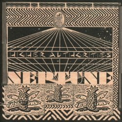 Neptune - Higher Authorities